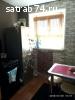 Продам 1комн,квартиру в п.Межевой