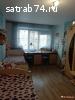 Продам 2х комн квартиру Солнечная
