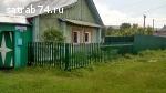 Продам дом в п.Чулковка