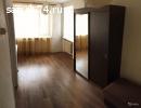 Продам олнокомнатную квартиру в центре Челябинска