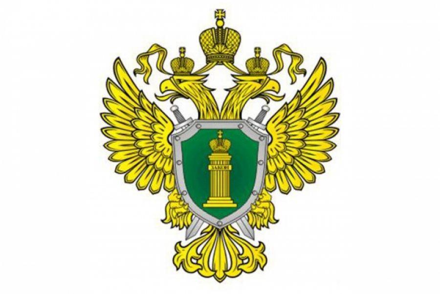 Потребованию обвинителя недостроенный ледовый дворец вСатке законсервируют