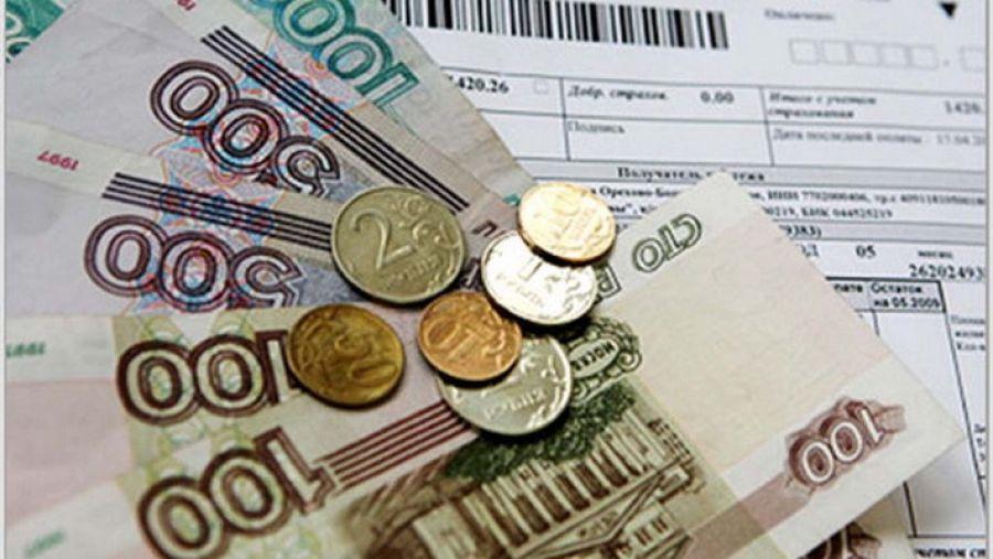 Экс-премьер-министр Украины предложил гражданам платить заЖКХ врассрочку
