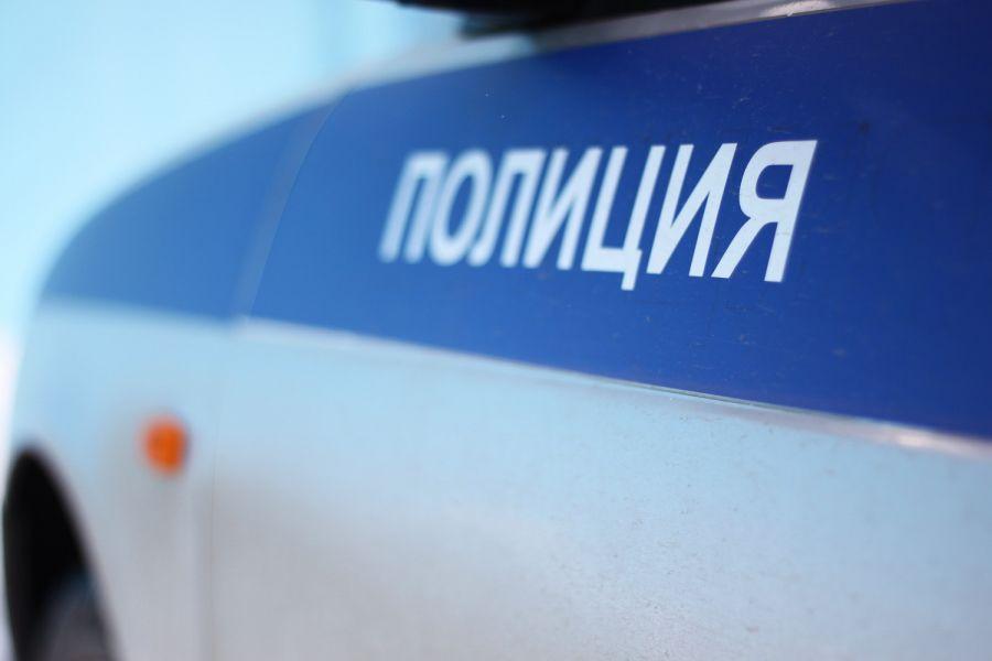 ВСатке 14-летняя школьница пропала подороге из больницы