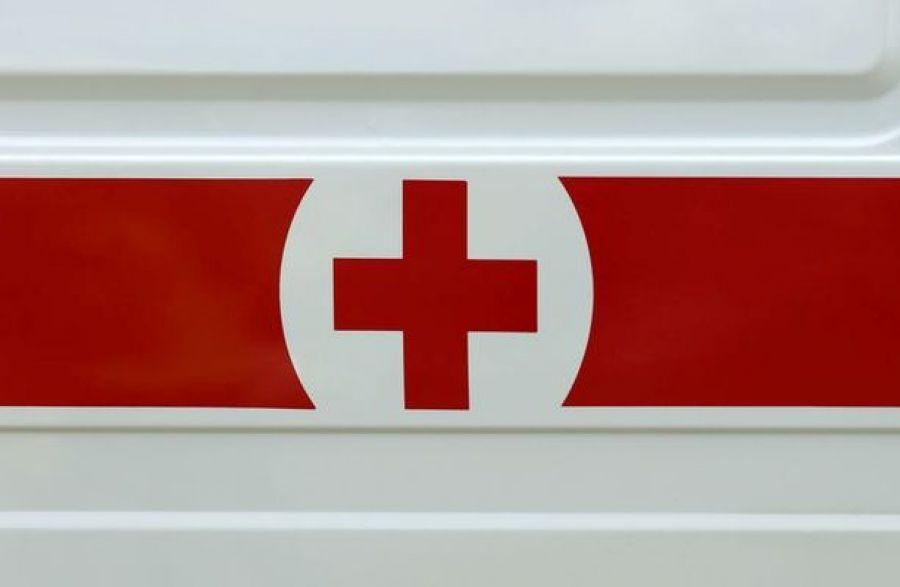 НаЮжном Урале появились 55 новых машин скорой помощи