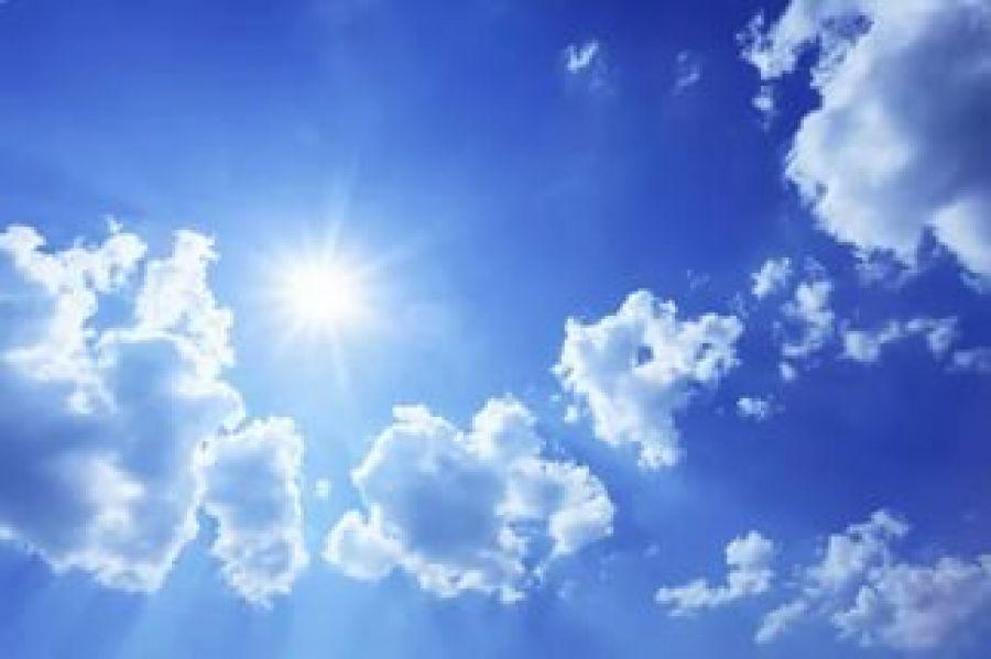 ВЧелябинскую область придет долгожданное тепло