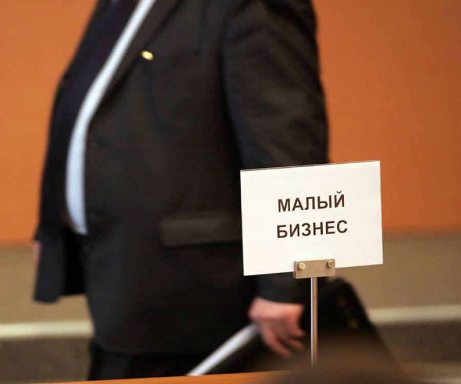 Фонд развития малого исреднего предпринимательства появится наЮжном Урале