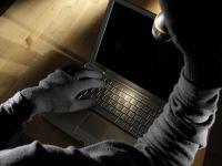В Сатке задержали подозреваемого в краже ноутбука из магазина