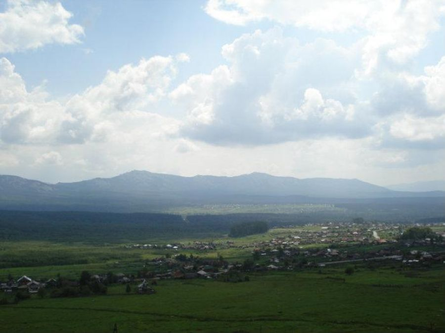 Три индустриальных парка появятся вЧелябинской области