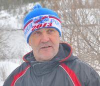 Саткинец Иван Чертов завоевал 34 золотую медаль