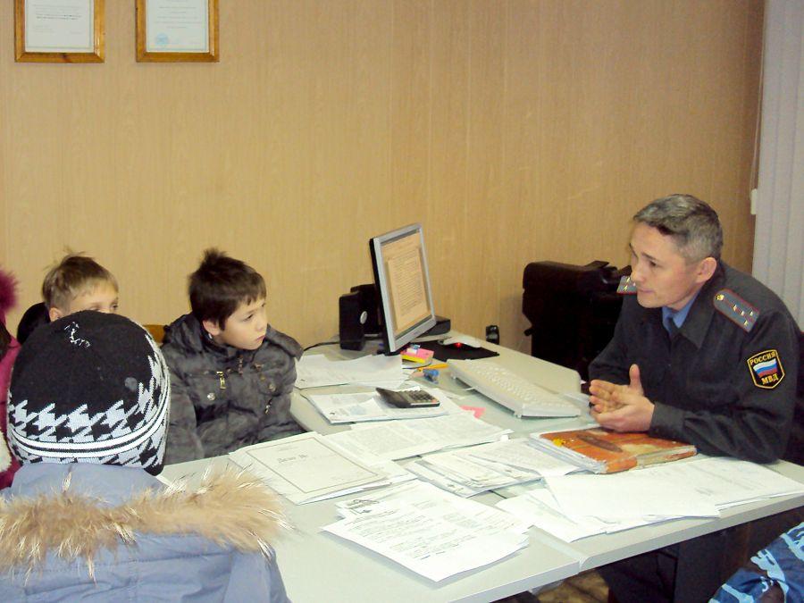 Граждане Ненецкого округа могут сообщить информацию офактах потребления детьми наркотических средств