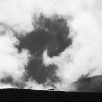 Саткинский фотограф стал победителем международного конкурса «Точка на карте. Память места»