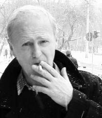 Умер Виктор Петров, написавший сценарии к фильмам, снимавшимся в Сатке